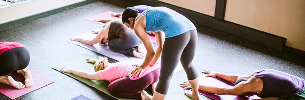 Teaching_yoga_art.jpg