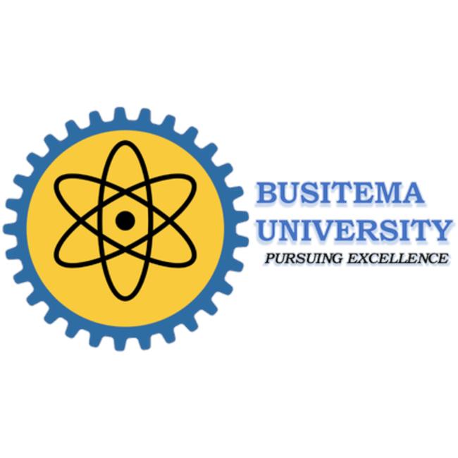Busitema_University_Logo-2.jpg