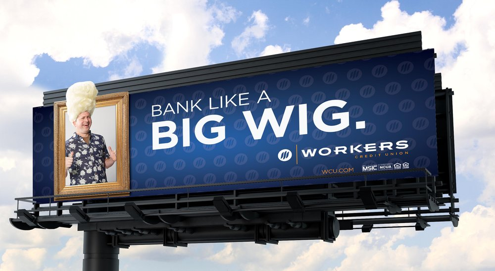 Big_Wig_-_Portraits_-_Day_246494_0005_billboard.original_8EYB7aV.jpg