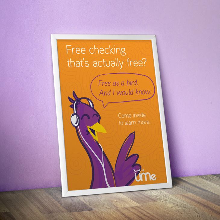 Ume poster2.jpg