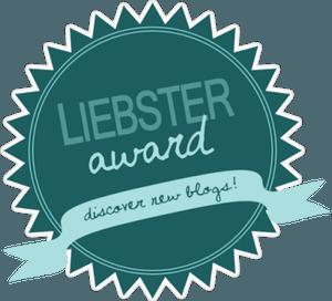Liebster-Award-Nomination-Details
