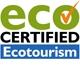 Ecotourism_Certified_tourism.jpg