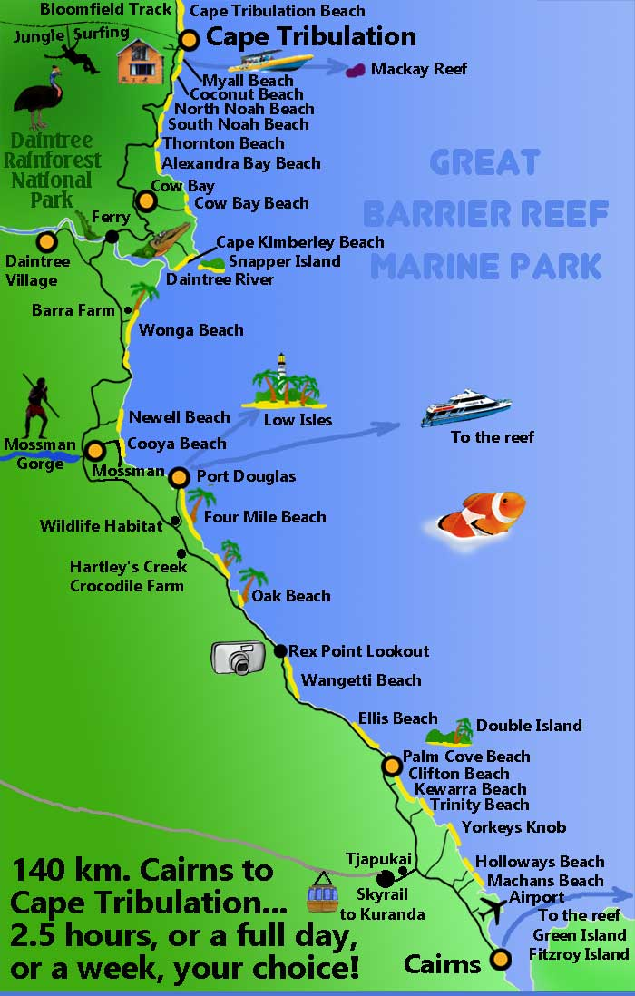 http://rainforesthideaway.com.au/cape-tribulation-daintree-maps.htm