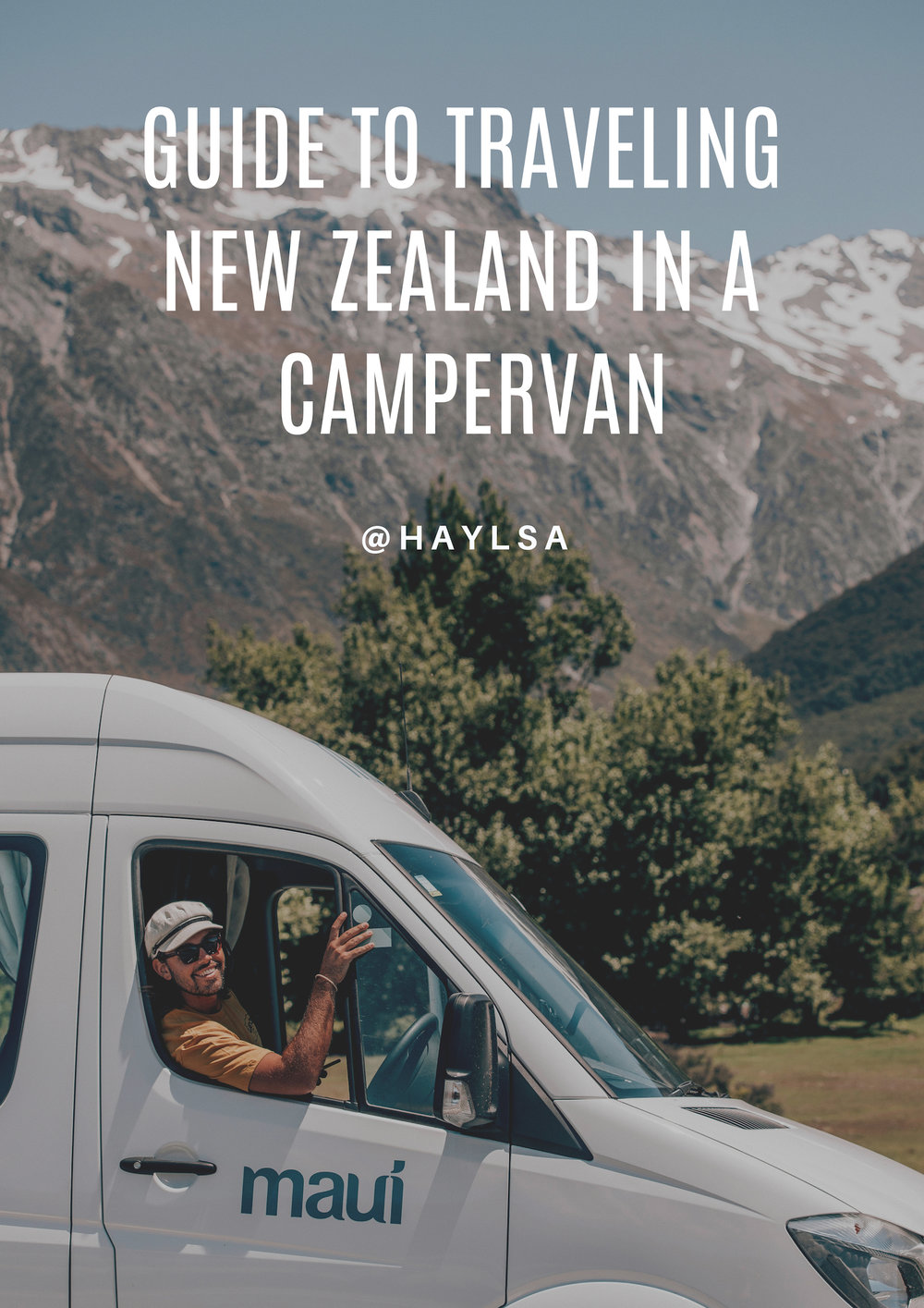 what you need to know abut hiring a camper in New Zealand.jpg