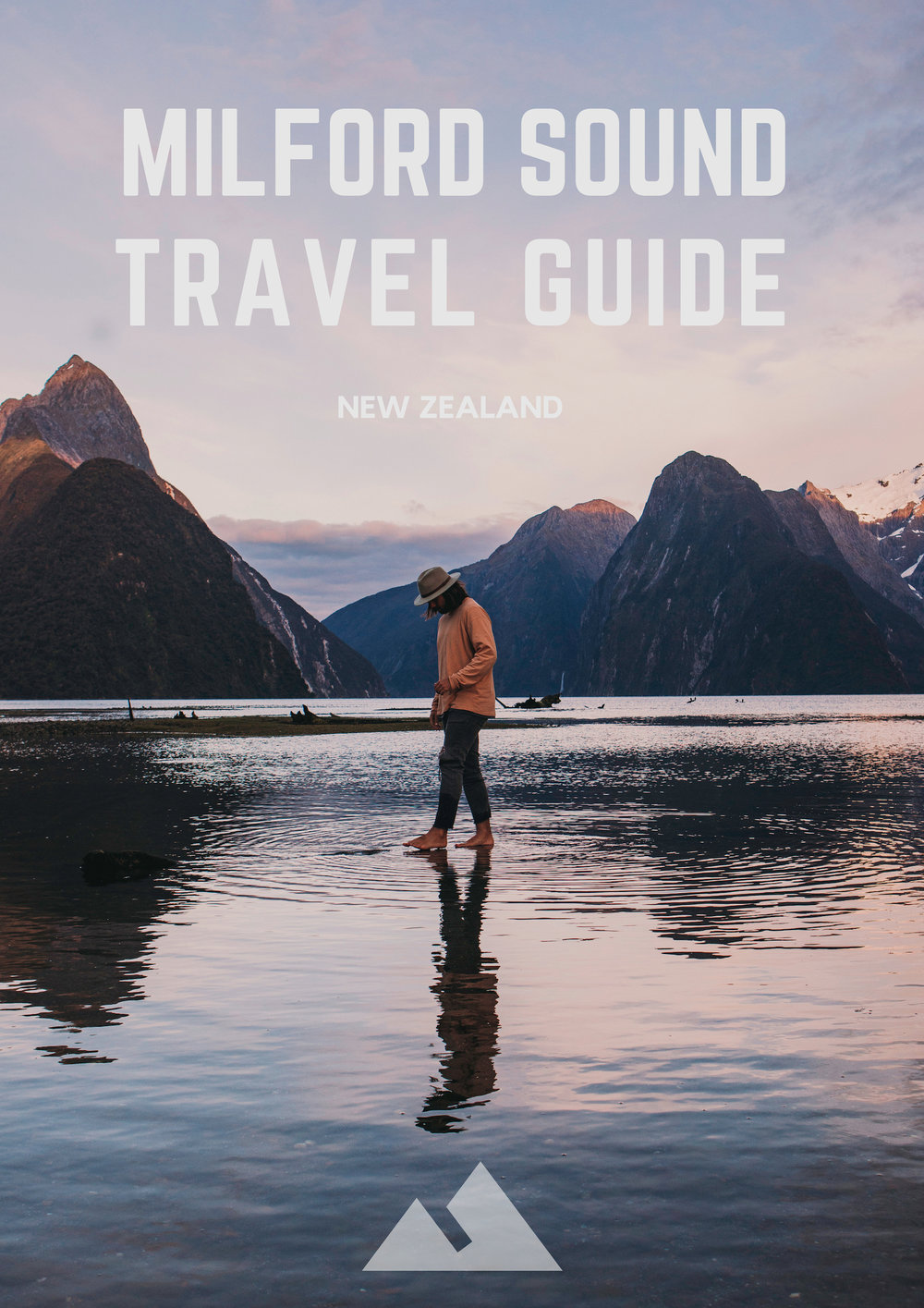 milford sound travel guide.jpg