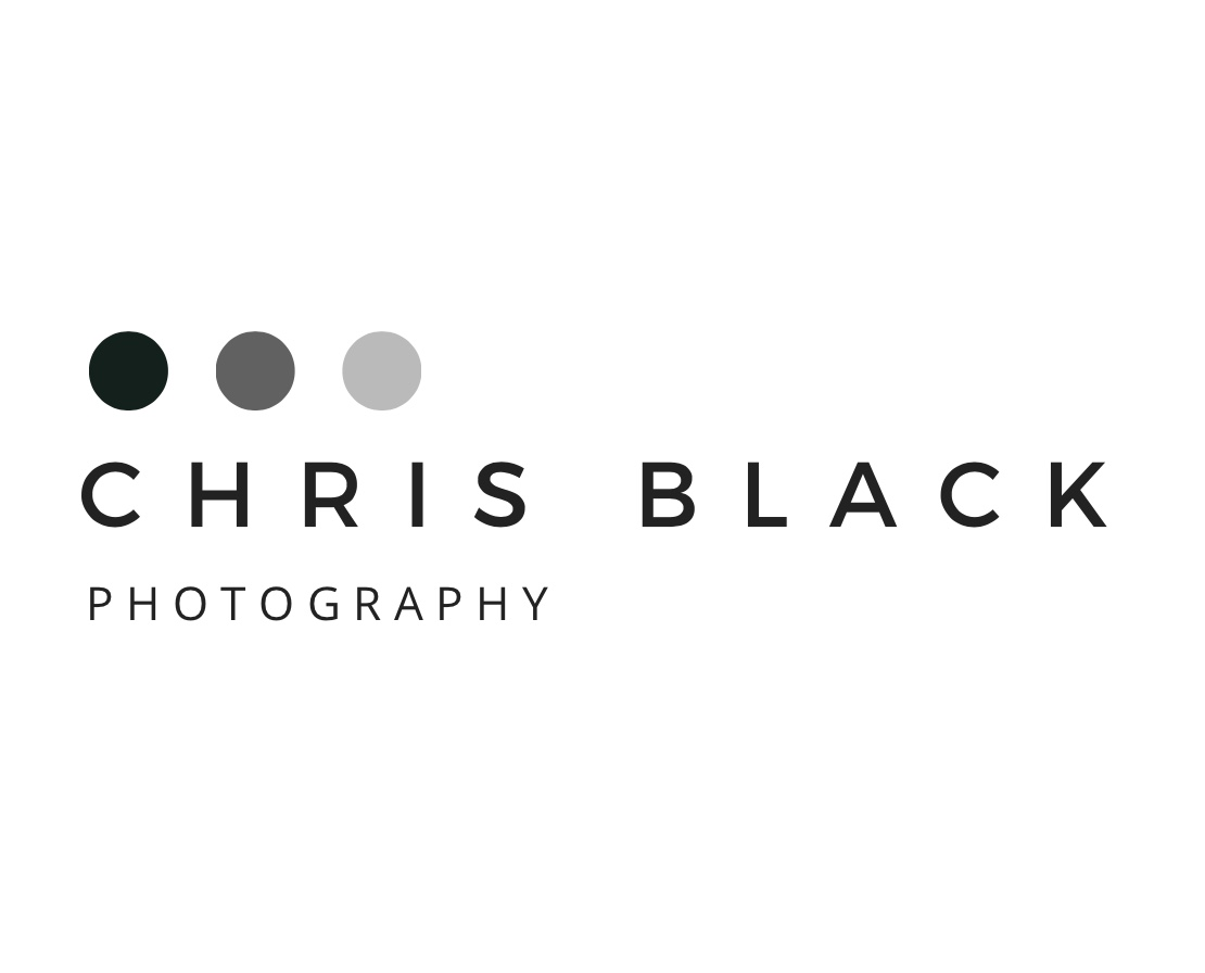 Chris Black Photography