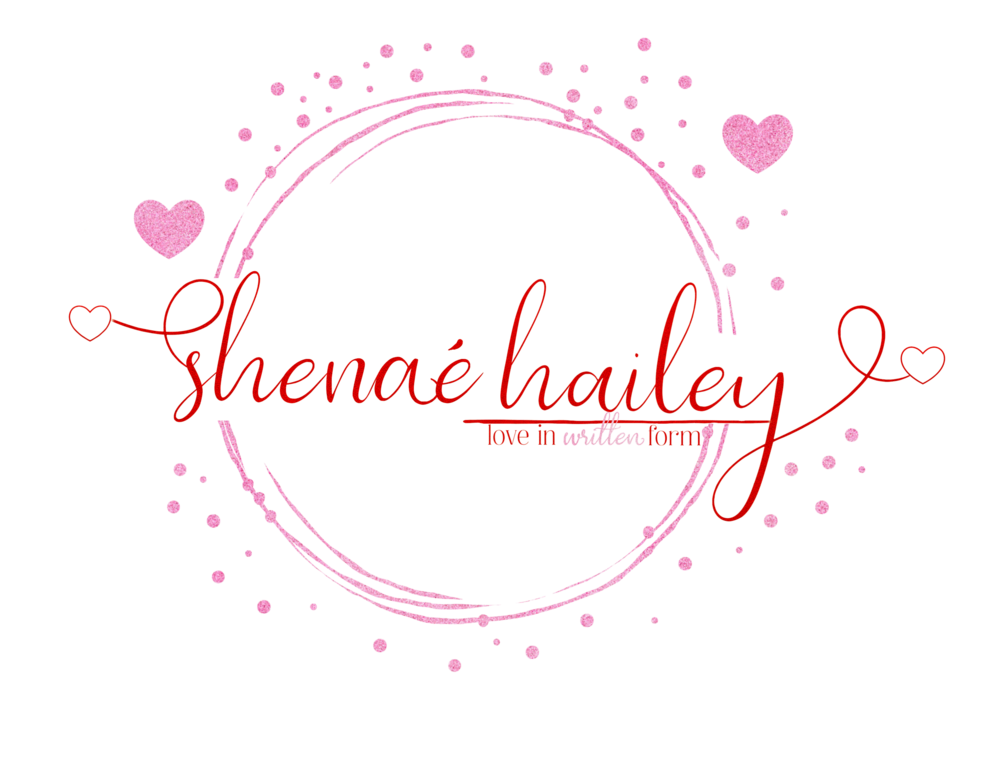 SH Logo Main.png