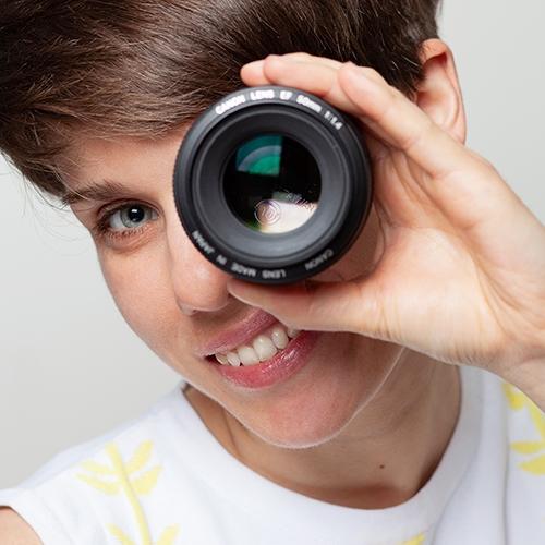 Stefania Calderara - info@sc-photographer.co.uk+447495547295
