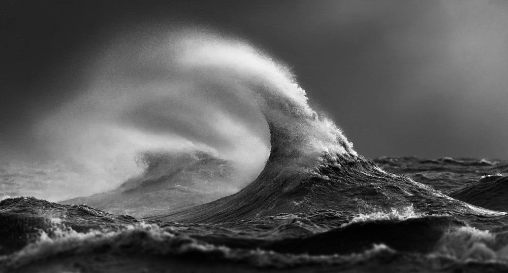 Dave-sandford-fine-art-photography-waves-great-lakes-3-2.jpg