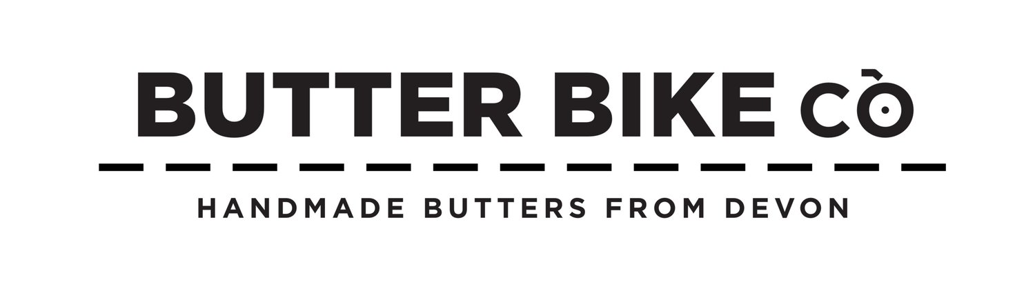 Butter Bike Co.