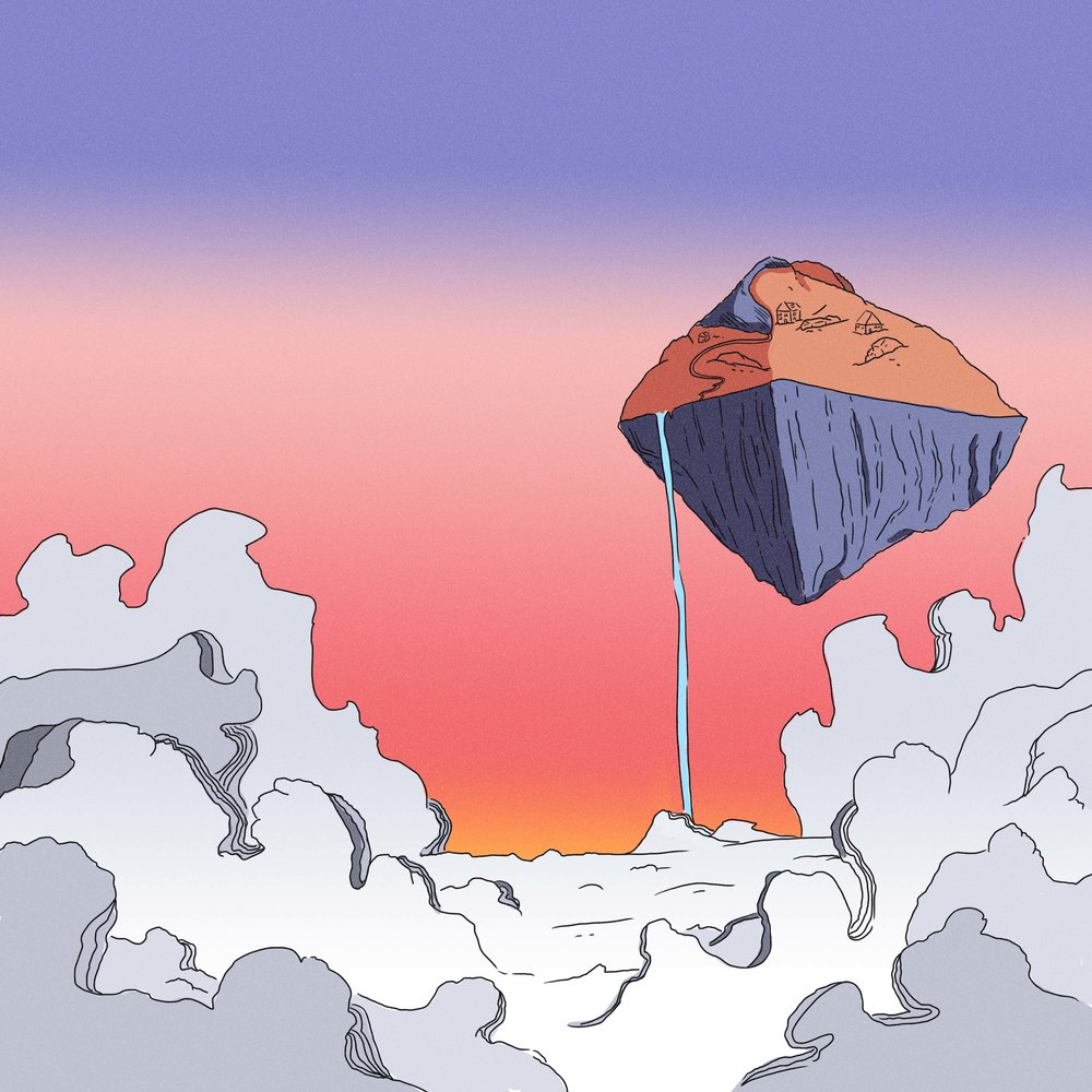 floating mountain smaller.jpg