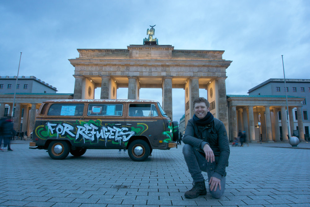 Grigorij-Richters-finail-pictures-Brandenburg-Gate-December-9.jpg