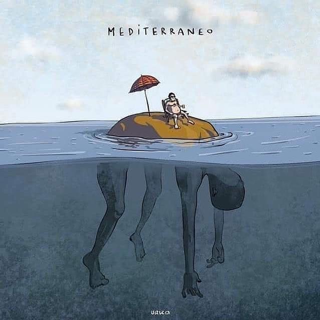 wow... #powerful #sad