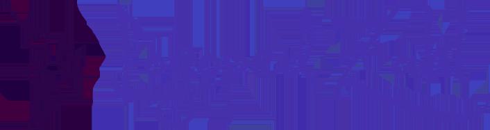 Logoped Zahl