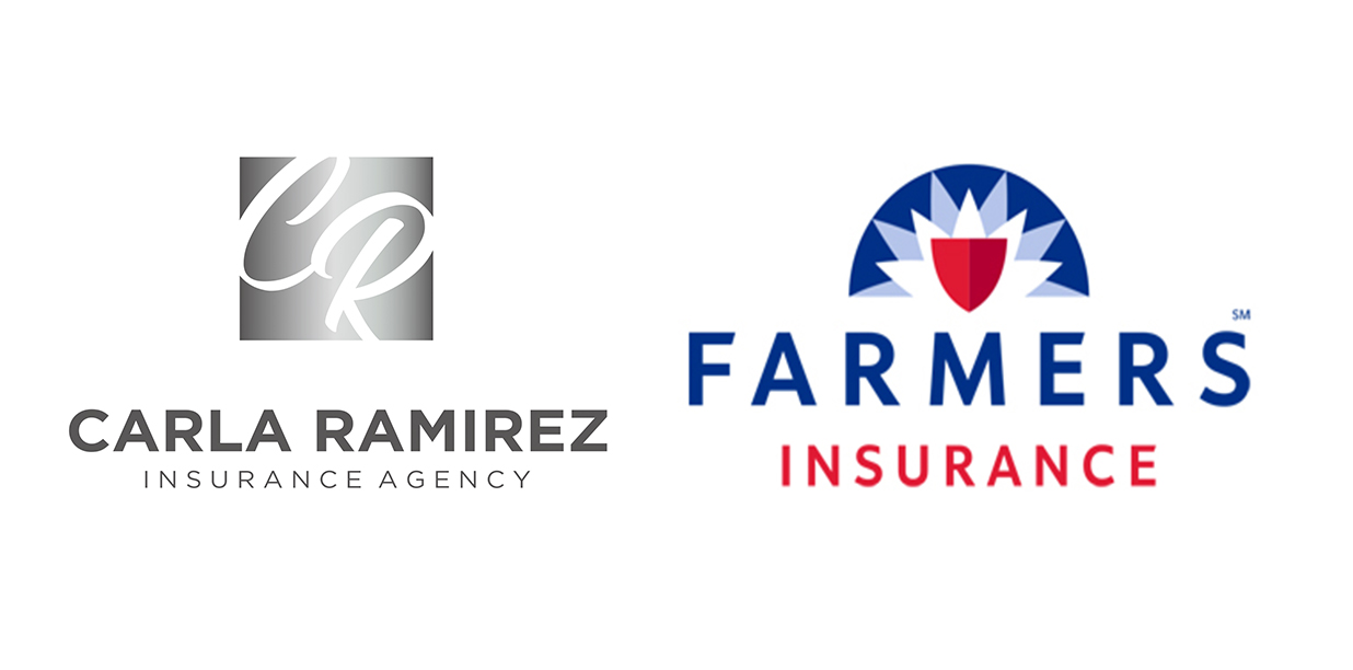 Carla Ramirez Insurance Agency, Inc.