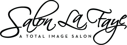 Salon LaFaye