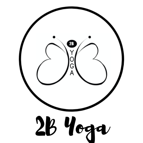 2B Yoga | Hip Hop Yoga Classes in Downtown Winston Salem