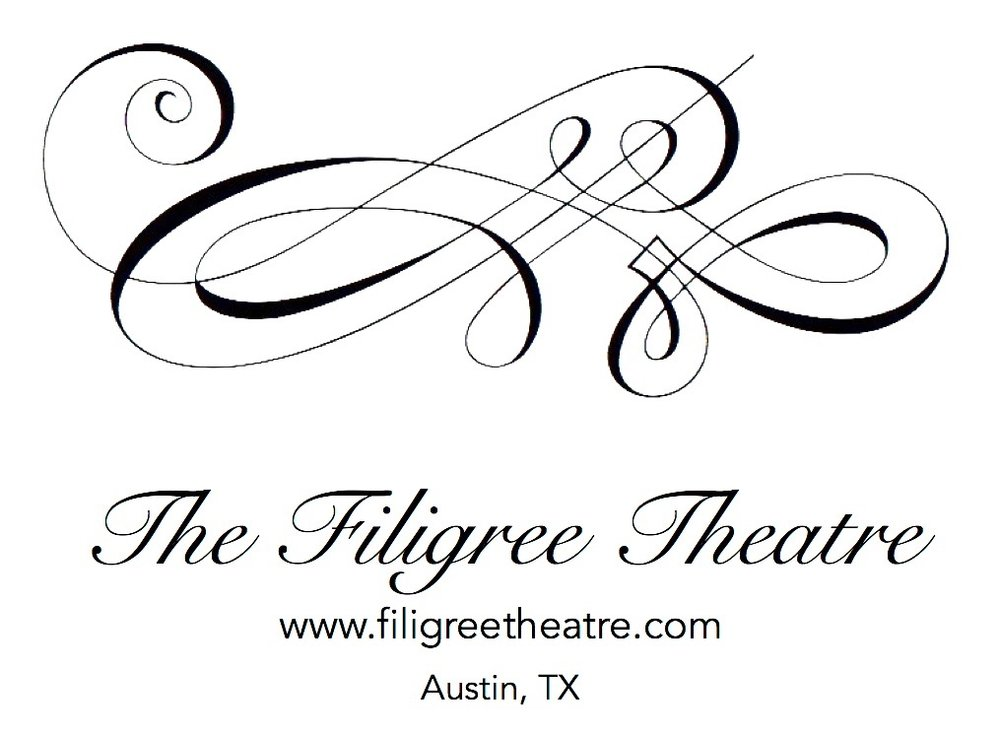Filigree Logo Name and Website  cropped.jpg