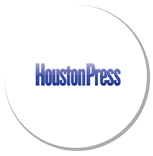 houstonpress2014.png