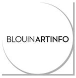 BlouinARTInfo.png