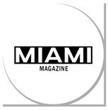 MiamiMagazine.png