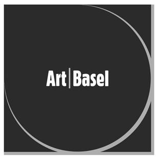 art_basil.png