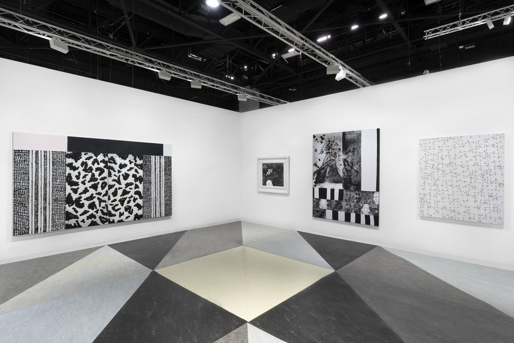 David Castillo Gallery Art Basel 2018_4.jpg