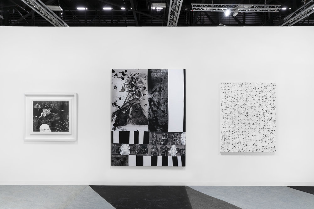 David Castillo Gallery Art Basel 2018_5.jpg