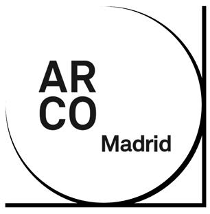 ArcoMadrid.png