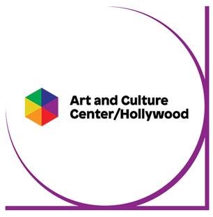 ArtCultureCenterHollywood.png