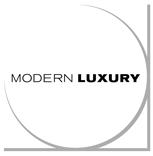 ModernLuxury.png