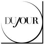 DUJour.png