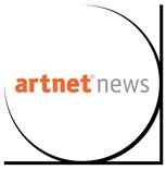 ARTNETnews.png