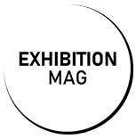 ExhibitionMAG.png
