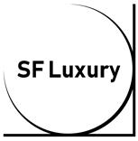 SFLuxury.png