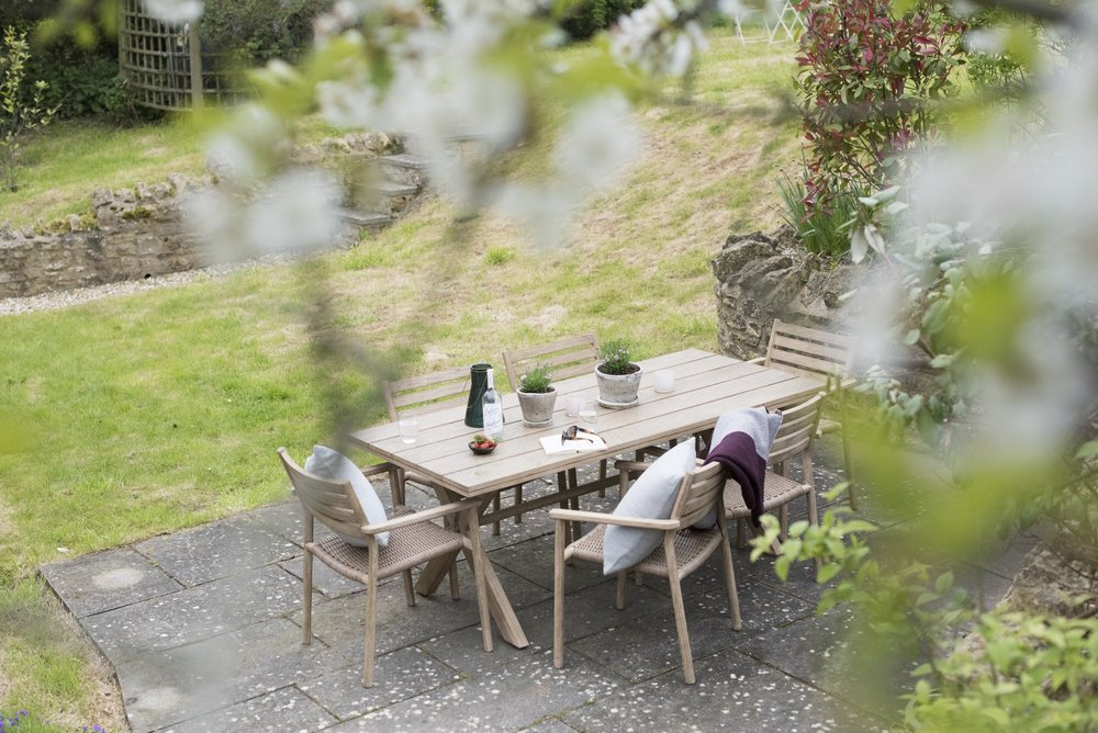 The_Strawberry_Thief_Garden_Seating.JPG
