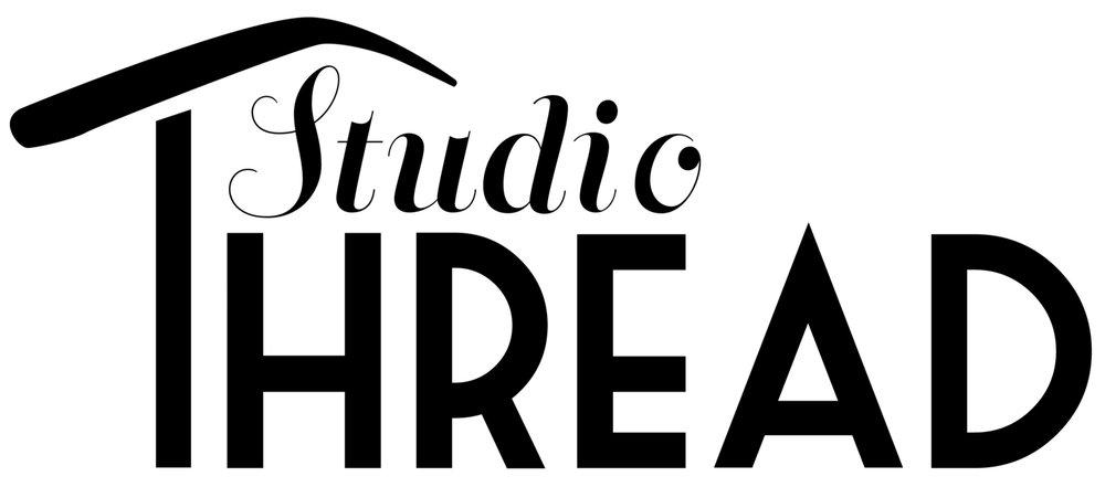 StudioThread_LogoConcepts_FINAL-02.jpg