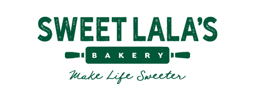 Sweet LaLa's Bakery