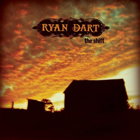 06_Ryan-Dart.jpg