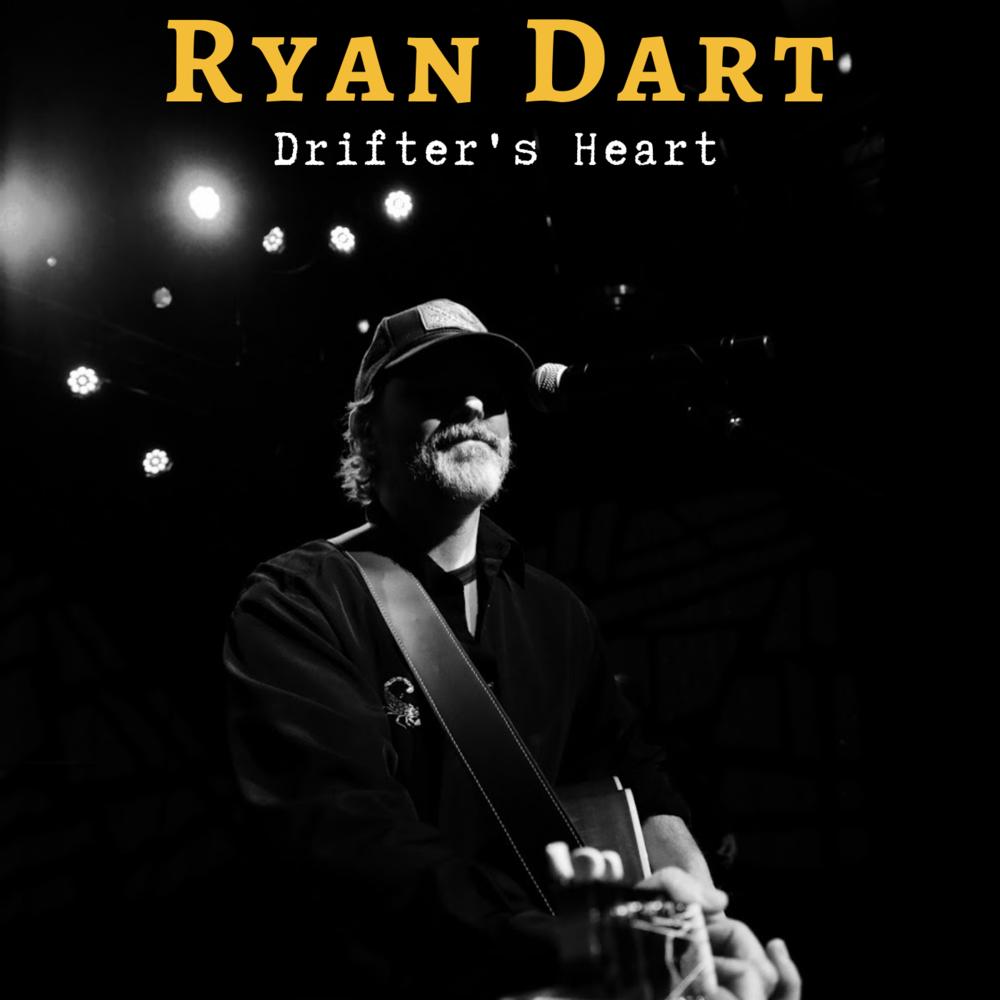 Ryan Dart.png