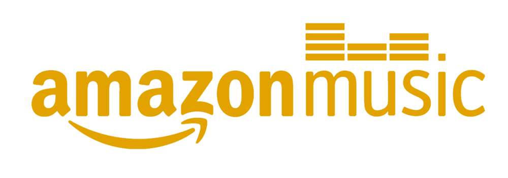amazon_logo_orange.png
