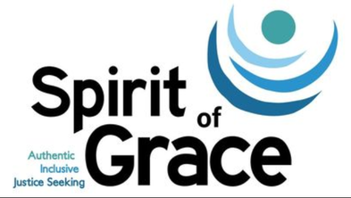 Spirit of Grace