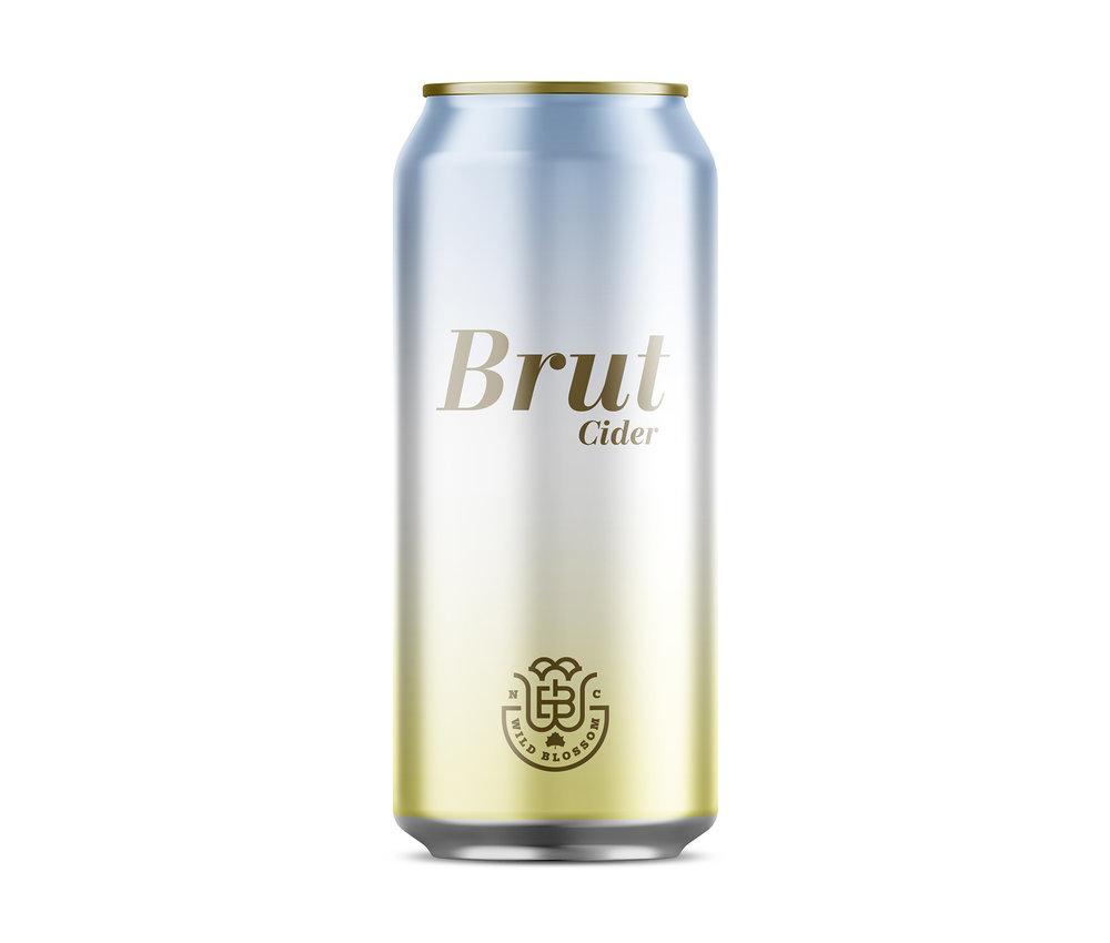 Wild Blossom Brut Cider.jpeg