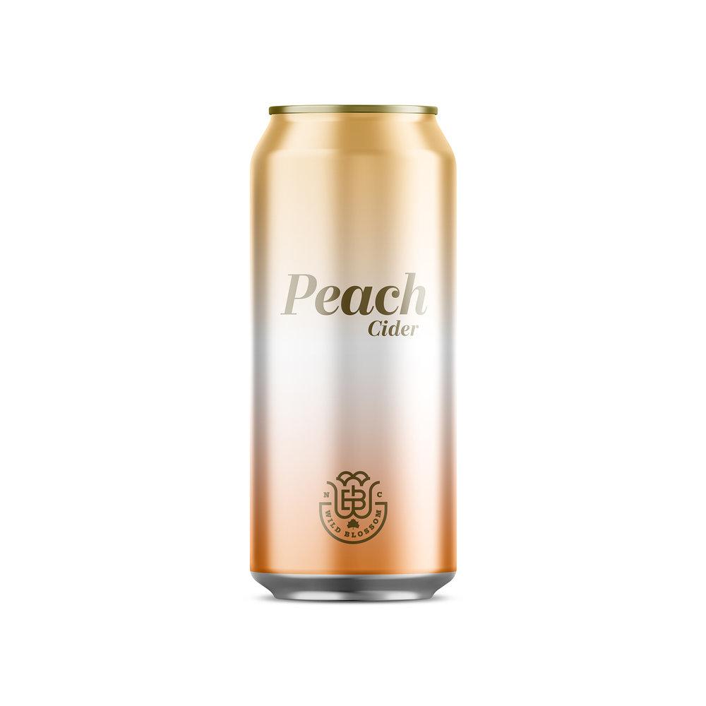Wild Blossom Peach Cider.jpeg