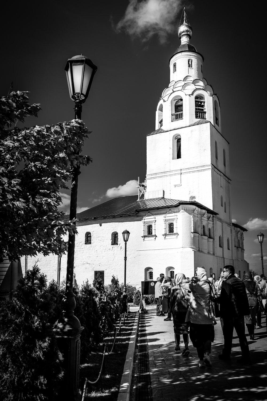 Sviyazhsk church.jpg