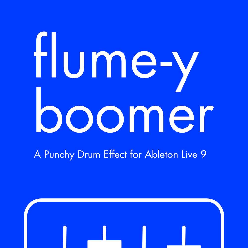 flumeBoomer.jpg