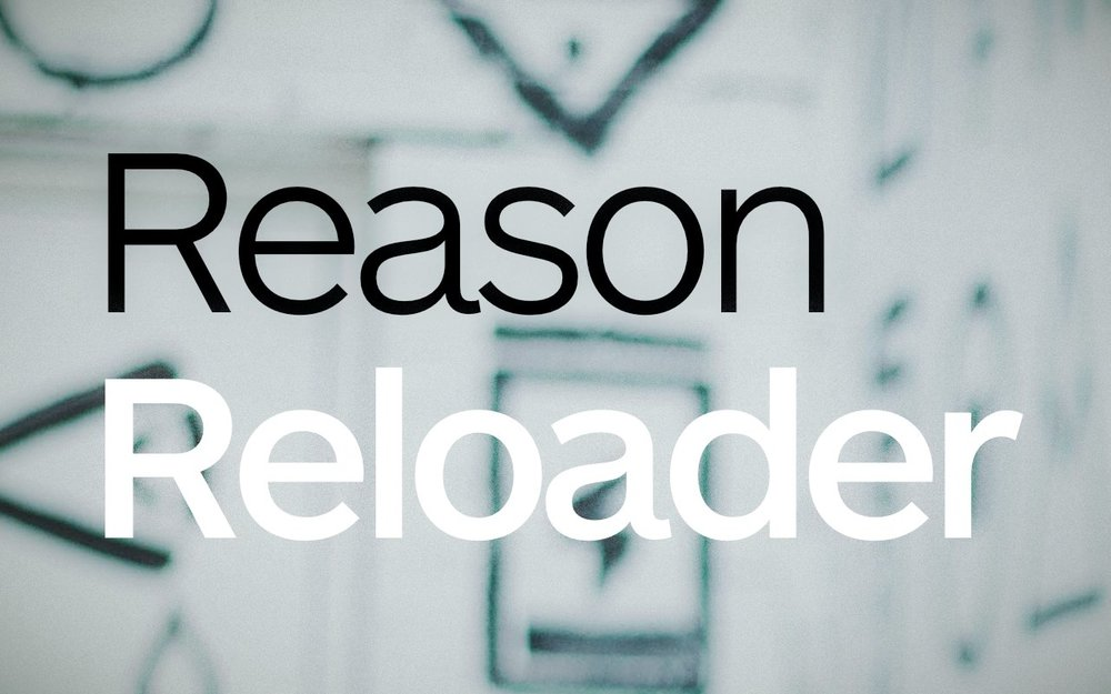 ReasonReloader.jpeg