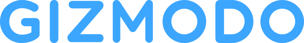 gizmodo-uk-vector-logo.png