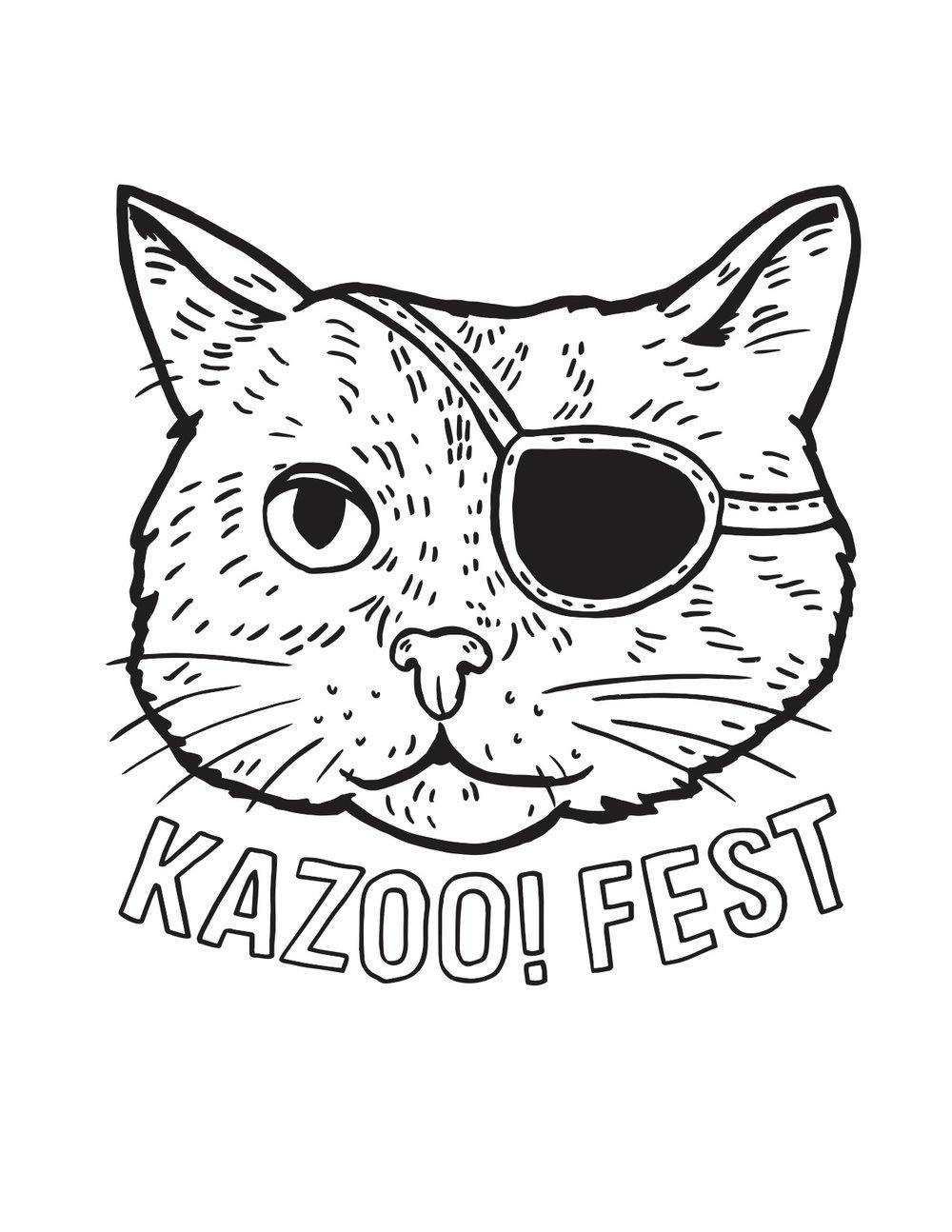 Kazoo-Logo.jpg