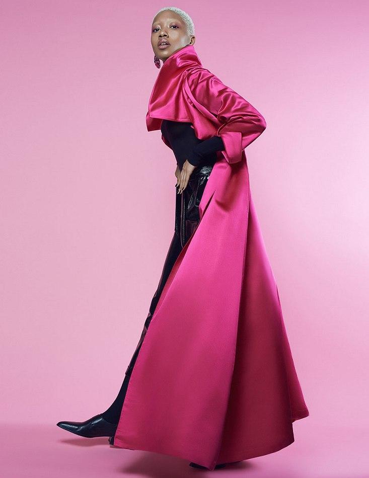 FashionLink001.jpg